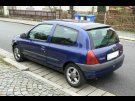 Renault Clio: fotka 2
