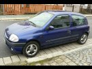 Renault Clio: fotka 3