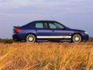 Ford Mondeo: fotka 2