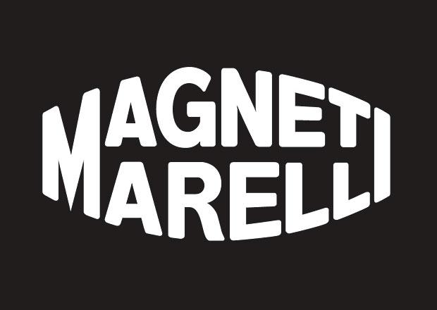 Fiat Chrysler prodá divizi Magneti Marelli, která působí i v ČR