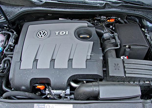 Úpravy hardwaru by se v Německu mohly týkat až 1,3 milionu aut
