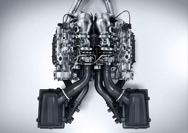 3b984176d89 Brzdění motorem  Funguje vůbec  Projděte si výhody a nevýhody!