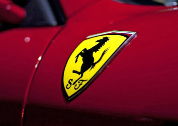 Ferrari 488 GTO: Připravovaná novinka má být nejrychlejší Ferrari všech dob