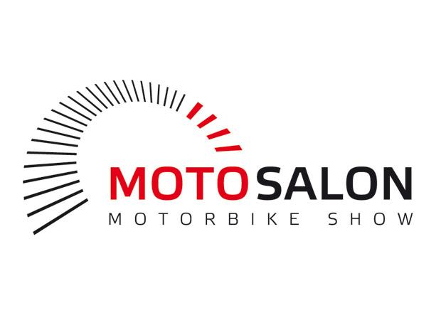 Na Motosalonu se v Brně představí 120 firem
