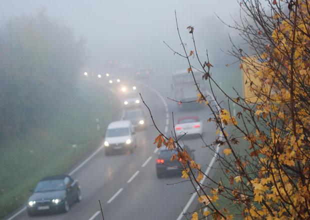 V Německu klesá prodej naftových aut, ceny těch ojetých jdou dolů