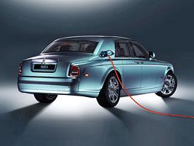 Elektromobily budou levnější než auta na naftu a benzin! Výzkum prozrazuje kdy