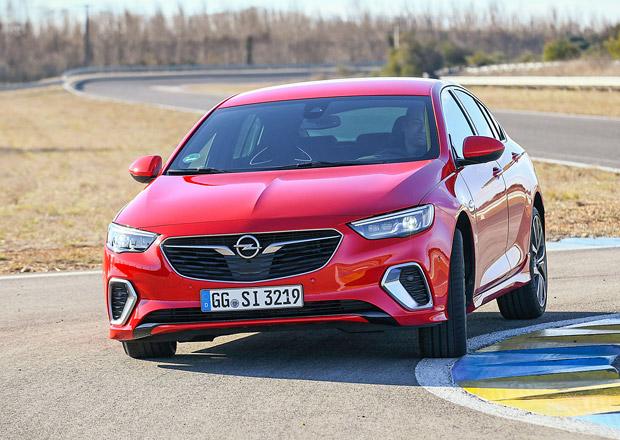 Evropský trh v březnu 2018: Pád o 5,2 %, Škoda mimo top 10