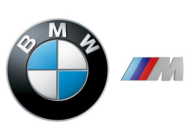BMW M chystá ambiciózní expanzi: Představí třináct novinek do tří let!