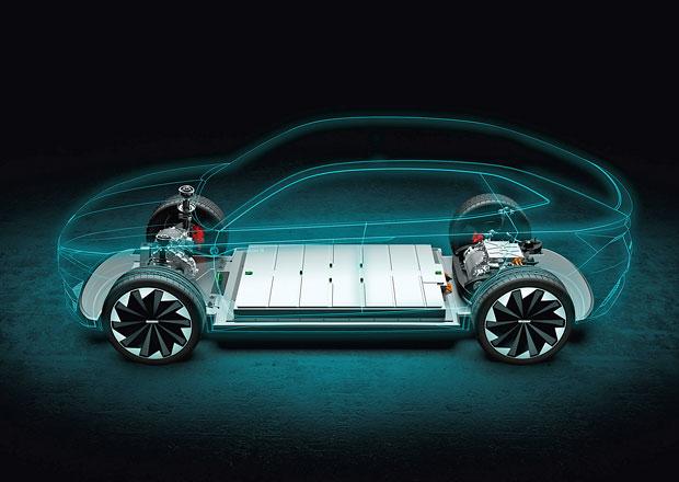 Výhody a nevýhody elektromobilů: Proč třeba nepotřebují převodovku? A jak je to s jejich účinností?