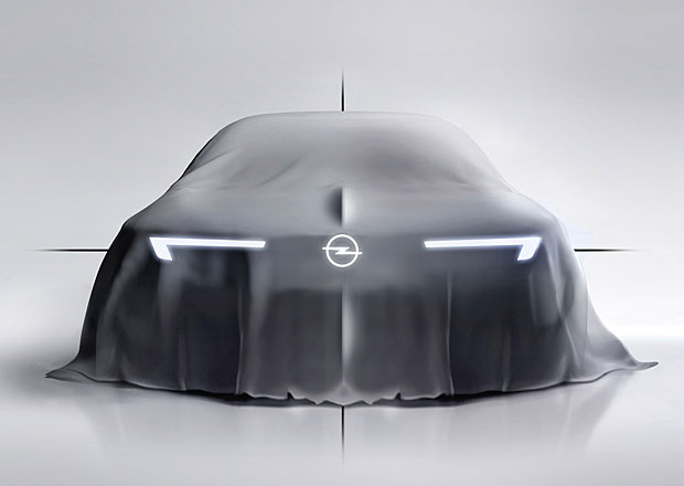 Opel odhaluje další detaily budoucnosti pod PSA. Kdy se zbaví techniky GM?