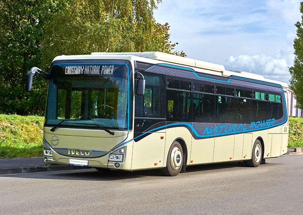Iveco se připravuje na IAA 2018 v Hannoveru