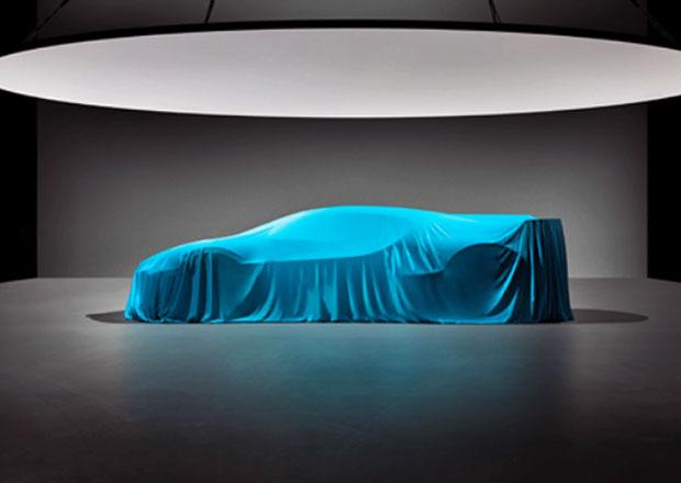 Bugatti nabízí poslední ochutnávku modelu Divo před premiérou