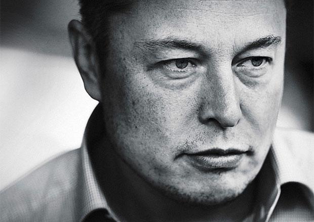 Prostořekost může Elona Muska přijít draho. Tesla byla kvůli jeho prohlášením zažalována