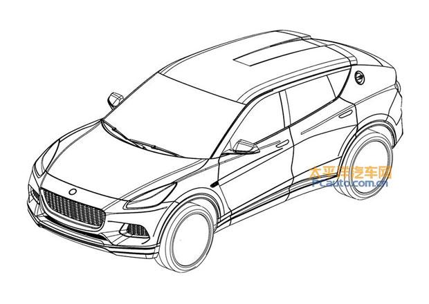 Petrolheadi se hrozí. Lotus bude vyrábět svá auta v Číně!