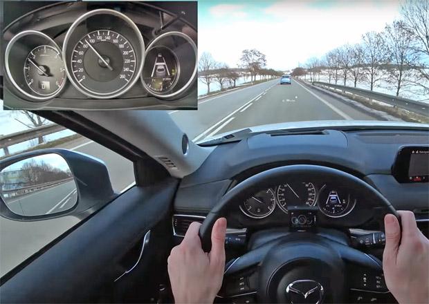 Auto.cz - Vše ze svìta aut a motorek