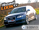 Audi RS6 Avant: kam s ním? (Roadlook TV)