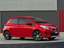 Video: Toyota Yaris 3dv – Premiéra v Melbourne