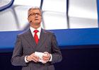 Německé úřady zadržely šéfa Audi. Kvůli emisím...
