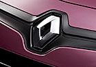 Renault koupil vydavatelství. Lidé si prý budou za volantem číst...