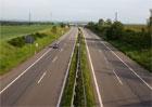 Jakým způsobem zrychlit výstavbu dálnic? Řešením má být zákon o liniových stavbách