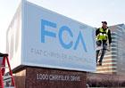 Fiat Chrysler zaplatí za emisní skandál přes 650 milionů dolarů
