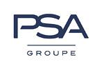 Automobilce PSA stouply díky Opelu a Vauxhallu tržby o 42 procent