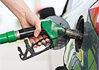 Prodeje osobních aut s dieselovým motorem v EU prudce klesají, klesá i zájem o naftu