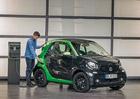 Automobilky žádají kvůli emisním limitům pobídky na elektromobily