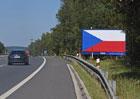 Jsou české silnice nejhorší v Evropě? Tohle nám na nich nejvíce vadí!