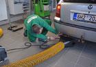 Stále přísnější normy? Loni poprvé za deset let emise v Evropě vzrostly