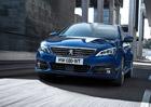 Peugeot 308 vstupuje na český trh s novým 1.5 BlueHDi. Kolik za něj dáte?