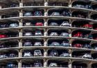 Kolik se na světě prodá aut? Loni prý prodeje překonaly hranici 90 milionů!
