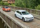 V Německu se loni prodalo víc aut, zájem o naftová ale klesá
