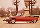 Automobiloví vytrvalci: Tyto modely se vyráběly dvacet, ale i třicet let