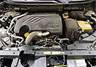 Naftová éra nekončí! Renault pracuje na nových turbodieselech 1.7 dCi a 2.0 dCi