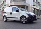 Fiat Fiorino Van 1.3 Multijet SX: Olej po 10.000 km (dlouhodobý test 4. část)