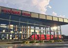 Tatra získala dotaci na rekonstrukci Slovenské strely
