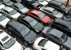 BBC: Kdo je opravdu největší automobilkou na světě?