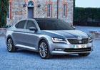 Škoda odhalila kompletní menu ženevského autosalonu. Prozradila další motorové změny