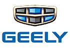 Geely prý připravuje uvedení své divize Volvo Cars na burzu