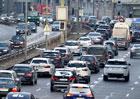 Zákaz turbodieselů v Německu. Ekopopulismus, nebo dobrý nápad?
