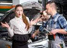 Svolávací akce automobilek: Kterých závad se týká nejčastěji?