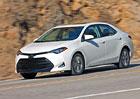Které automobilky mají nejvěrnější zákazníky? Daří se hlavně japonským značkám