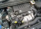 Motor PSA/Ford 1.6 HDi/TDCi: Opravdu takový průšvih?