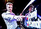 Jan Černý odstartuje do sezóny s novou technikou