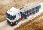 Renault Trucks prodlužuje záruku na své náhradní díly