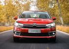 Čínský prezident slíbil snížení cla na dovoz automobilů
