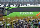 FlixBus uvádí nové spoje z Prahy do Dánska, Slovinska a Itálie
