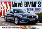 Auto Tip 09/2018: Kia Stonic vs. Lada Niva