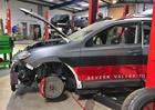 Víte, co je rychlejší než Koenigsegg? Tenhle Nissan Qashqai!
